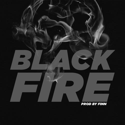 Black Fire (instrumental)