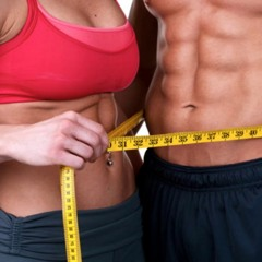 Fat Burner Subliminal Frequency( lose weight fast)