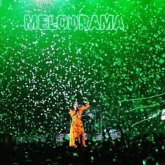 LORDE - MELODRAMA WORLD TOUR LIVE FULL