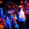 Trip to bliss Mix by Dj U