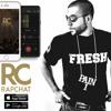Rockstar  via the Rapchat app (prod. by DJ Pain 1)