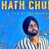 HATH CHUMME - AMMY VIRK| B Praak | Jaani | Arvindr Khaira | Latest Punjabi Song | DM