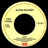 Alpha Blondy - Yéyé  (Petko Turner's Bird Edit) Free DL