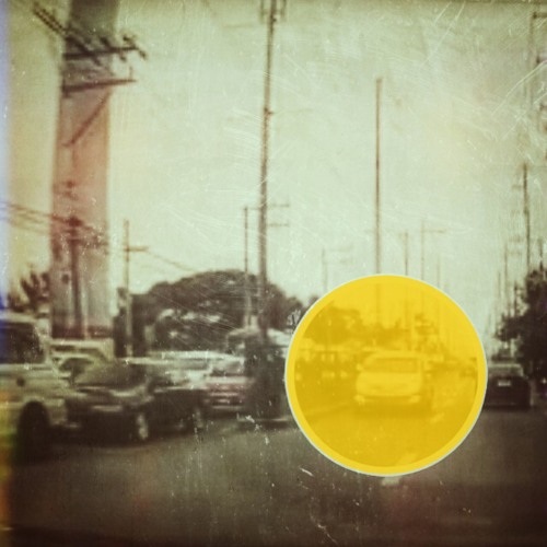 Counterflow Vol. 2: Currents In New Filipino Music