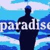 George Ezra Paradise (Cover by AlexFili)