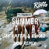 Summer Air (Jay Raffa & LVKAZ 2k18 Remix)- Italobrothers 🔥Free Download 🔥