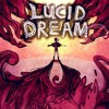Juice Wrld Lucid Dream Freestyle