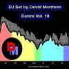 Dj Set by Devid Morrison-Dance Vol.18