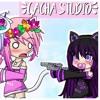 Baby With A Gun Gacha Studio