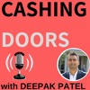 Ep#9: What is the difference between Single Family Vs Multi-Family Investments? CashingDoors