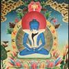 Samantabhadra Bodhisattva Mantra ☆ Phổ Hiền Bồ Tát Thần Chú (普賢菩薩)