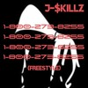 1 - 800 - 273 - 8255(Freestyle)