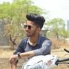 Jay JayKara (Bahubali 2)- Mix By Dj Ajay & DJ Ganesh
