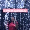 PERFECT SYMPHONY - Ed Sheeran ft. Andrea Bocelli (cover)