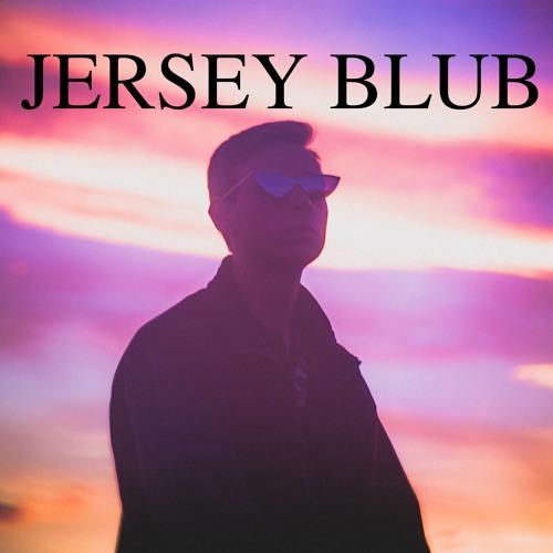 Jersey Blub