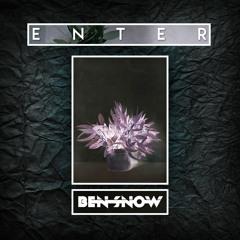 Enter (Free Download)