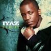 Iyaz-replay (David-K remix) [FREE DOWNLOAD]