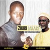 ZIKIRI LAKARE -  SEÏD CHERIF OUSMANE MADANI HAÏDARA
