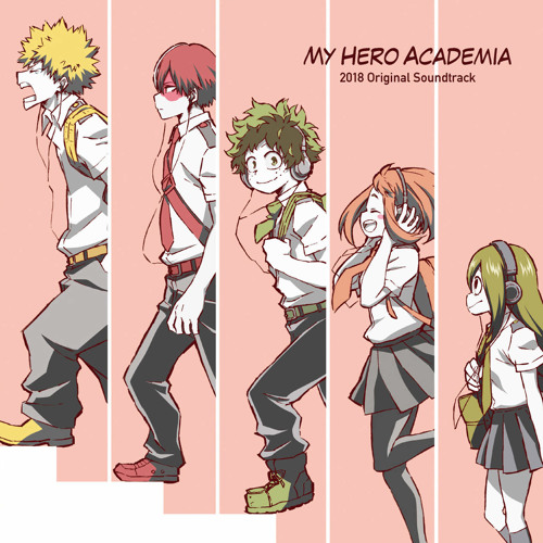 Bnha Mha Yuga Aoyama By Anime Ost Check out inspiring examples of yuga_aoyama artwork on deviantart, and get inspired by our community of talented artists. bnha mha yuga aoyama by anime ost