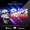 Slip's House #023
