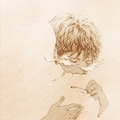 TÔI ĐÃ QUÊN THẬT RỒI - Cover [ Acoustic Lofi Version ]