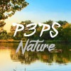 P3PS - Nature
