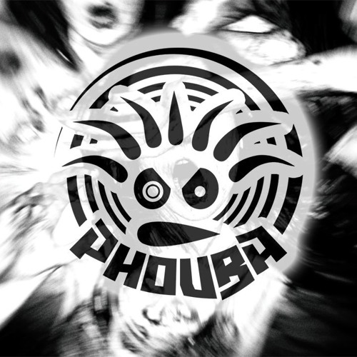 Phouba talk right now! (free download) by phouba | free.