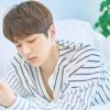 180715 Kim Myung Soo Solo Fan Meeting 김명수 - No More