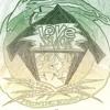 DJ Mike Tobin @Love Shack Provincetown 1992_A