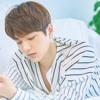 180715 Kim Myung Soo Solo Fan Meeting 김명수 - Love U Like U