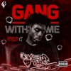Polo G - Gang with me