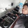 Taron ka Chamkta Ta Gehna Ho (suit)(Hindi medium)DJ alu mix pioneer