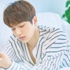 180715 Kim Myung Soo Solo Fan Meeting 김명수 - Talk And Talk