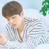 180715 Kim Myung Soo Solo Fan Meeting 김명수 - 지난 날