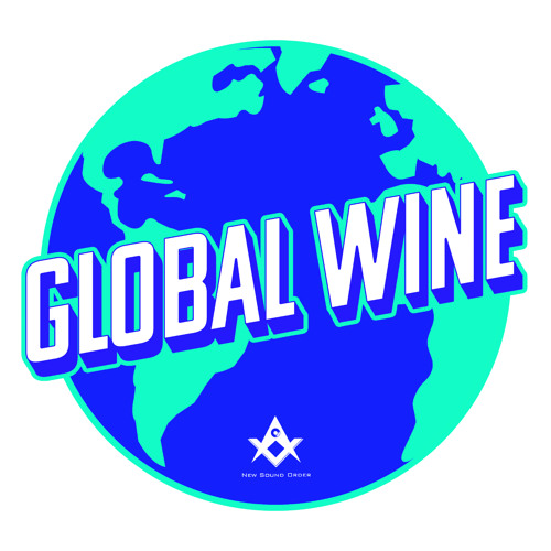 Global Wine Dancehall&Afrobeat Mixtape
