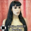 Sevdaliza - That Other Girl (GMZ x IBOUT Bootleg) [ElRoom Records Premiere]