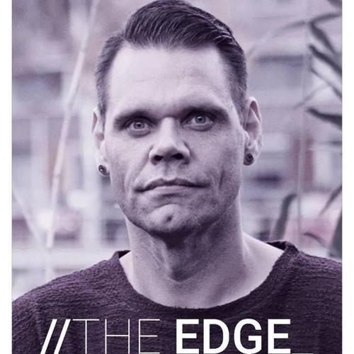 Facebook live session 'TLab The Edge ( Ger Meijer ) The Netherlands - Techno Demo Mix 45 Min VINYL