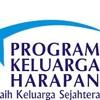 Video Lirik MARS Program Keluarga Harapan (PKH) Oleh M Nizar