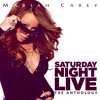 Mariah Carey - Migrate (Live SNL 2008)