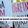 30 Artı TV(40) 15 Temmuz'da Yıldırım'dan talimat…KHK zulmü akrabayı da vurdu…Kredi notu çöp...