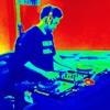 Bulleya HINDI  DJ  Remix  Mp3