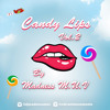 Candy Lips Vol. 2