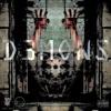 D3MONS - (Tommy's Gun)