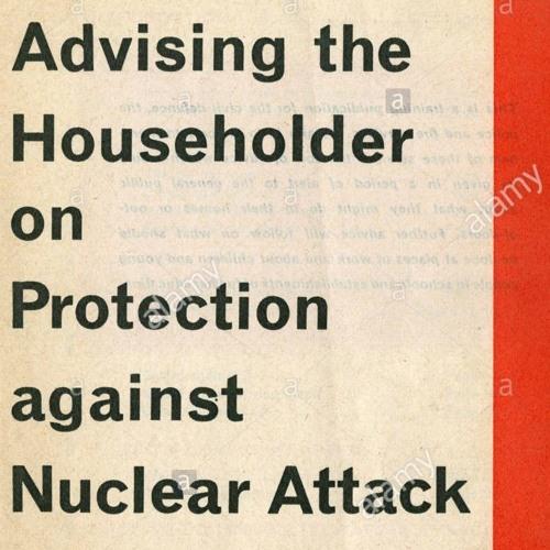 Advising the Householder