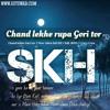 Chand lekhe Gori tor !! New video full HD !! KBL BOYS !! 2 in 1 Crew.mp3