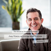 EP22: Interview with Joey Vitale on Living with Purpose