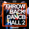 Throwback Dancehall Mix 2 | Classic Dancehall Songs | Early 2000's Old School Ragga Club Mix Reggae