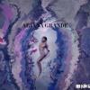 Ariana Grande - God is a side (Lou Van Grey Mashup)+ Download