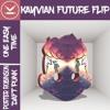 Porter Robinson & Mat Zo x Daft Punk - One Easy Time (KAYVIAN Future Flip)