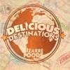 Bizarre Foods | Travel Channel